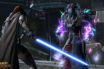 Star Wars: The Old Republic goes free-to-play next week
