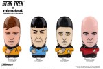 Mimoco unveils Star Trek X Mimobot flash drives