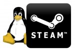 Steam for Linux beta launches with 26 games