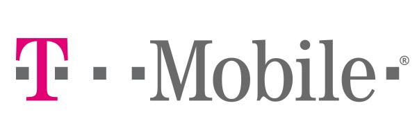 T-Mobile boosts 4G network in 10 major markets