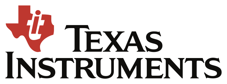 Texas Instruments announces plans to lay off 1,700 workers