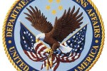 Department of Veterans Affairs signs $36m cloud-computing deal