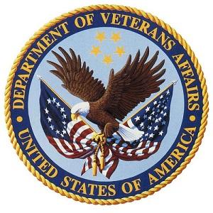 Department of Veterans Affairs signs $36m cloud-computing deal