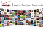 Verizon will begin shutting down its app store in 2013