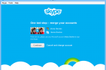 Microsoft confirms its moving to Skype from Windows Live Messenger