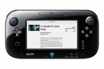 YouTube for Wii U released