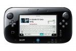 Wii-U-gamepad-hplus-35-search-frame