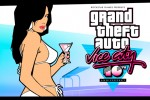 Grand Theft Auto: Vice City hits Android and iOS on December 6th