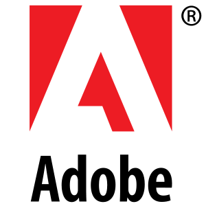 Adobe's Connectusers.com shut down due to breach