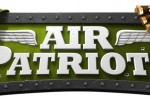 Amazon Air Patriots game released to push Kindle GameCircle