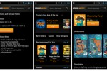 Amazon Appstore updates with new UI and bugfixes