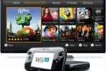 Amazon Instant Video for Wii U released