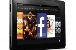 Kindle Fire slashed to $129 in Cyber Monday promo