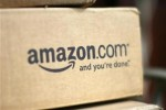 Amazon kicks off in-app purchasing and GameCircle for third-party developers