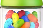 Android 4.2′s security system features real-time app scanning