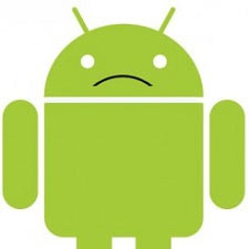 Android 4.2 deletes December dates from the People app