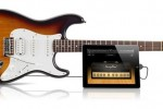Apple now selling iOS-enabled Fender Squier Stratocaster guitar