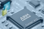 Samsung 8-core big.LITTLE chip due 2013 (but don't expect it in the GS4)