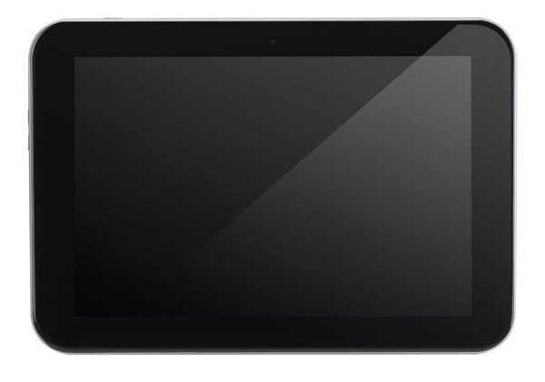 Toshiba announces new 10.1-inch AT300SE tablet