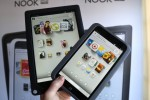 B&N NOOK HD and NOOK HD+ arrive in UK