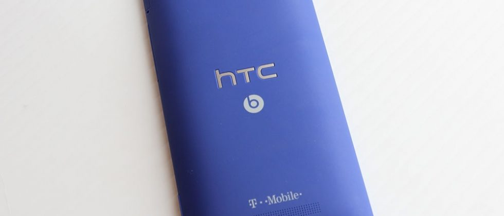 T-Mobile HTC Windows Phone 8X and Nokia Lumia 810 in stores today