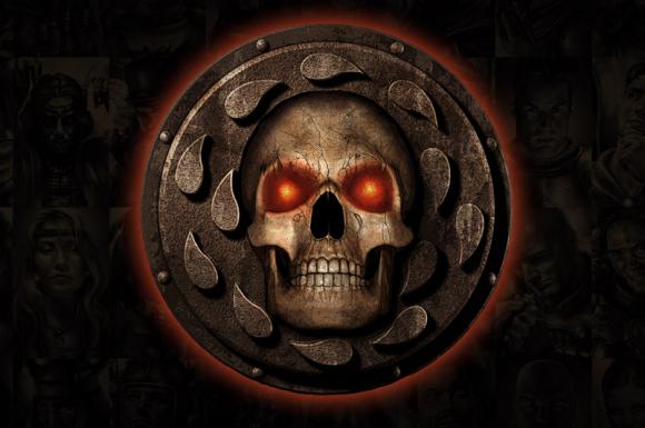 Baldur's Gate Enhanced Edition hits hard in new gameplay trailer