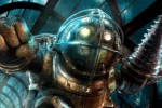 BioShock PC available for free at GameFly