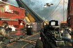 Black Ops II suffers a leak ahead of release