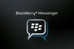 BlackBerry Messenger gets voice chat feature