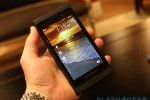 BlackBerry 10 on lockdown: Scores government-spec security clearance