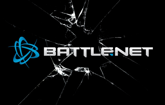 Blizzard hit with lawsuit over Battle.net security