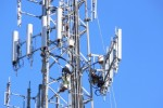 $1.3bn UK LTE auction opens December 11