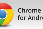 Chrome update for iOS and Android brings bug fixes, Passbook support