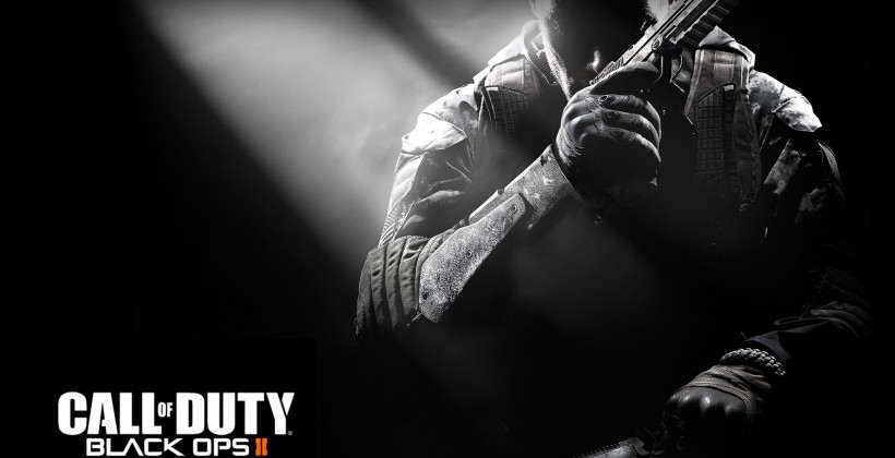 Sales Mean Nothing: Call of Duty Has Gone Stale