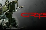 EA offers original Crysis download with Crysis 3 pre-order
