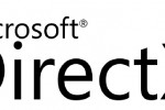 Windows 8 getting DirectX 11.1 exclusively