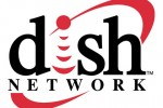 Dish sends FCC an angry message on their AWS-4 Spectrum rules