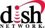 Dish Network tried to buy MetroPCS before T-Mobile