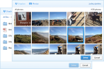 Dropbox Chooser makes developer integration simple