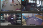 Dropcam for iPad hits App Store with multi-cam support