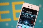 EE delays UK LTE SIM-free option after testing drags