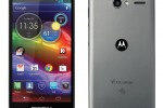 Motorola Electrify M announced for US Cellular