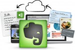 Evernote 5 for Mac up for download now in the App Store