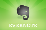 BitQwik brings Evernote a natural language front-end
