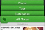 evernote_5-0_iOS_3