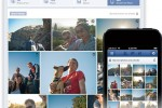 Facebook rolls out Photo Sync to easily share photos over the web