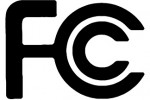 FCC considers making carriers report their disaster performance quality