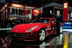 Ferrari adds Apple star Eddy Cue to board