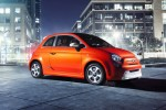 Fiat 500e teaser previews 2013′s must-have EV
