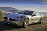 Fisker hit hard by Hurricane Sandy